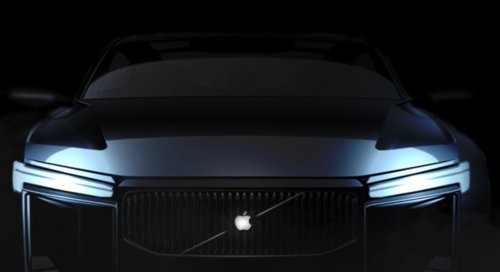 01F4000008320480-photo-apple-car-concept.jpg