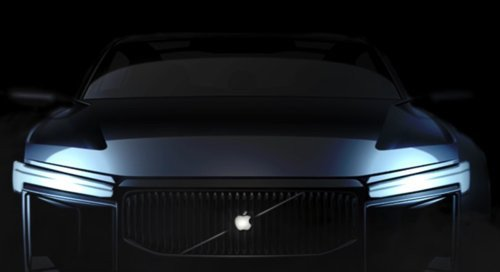 01f4000008320480-photo-apple-car-concept.jpg