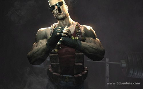 01F4000000704014-photo-duke-nukem-forever.jpg