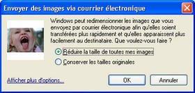 0118000001085056-photo-fiche-pratique-redimensionner-photos.jpg