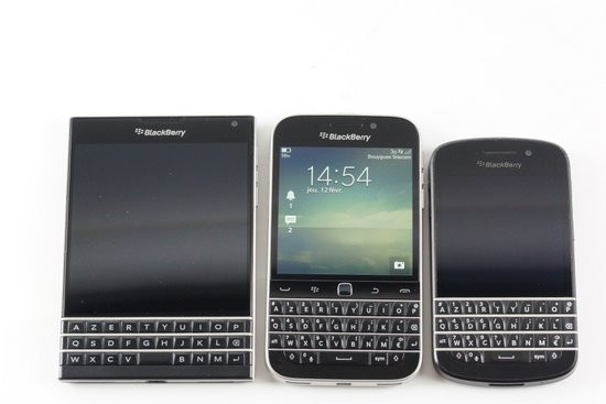 0226000007903395-photo-blackberry-classic.jpg
