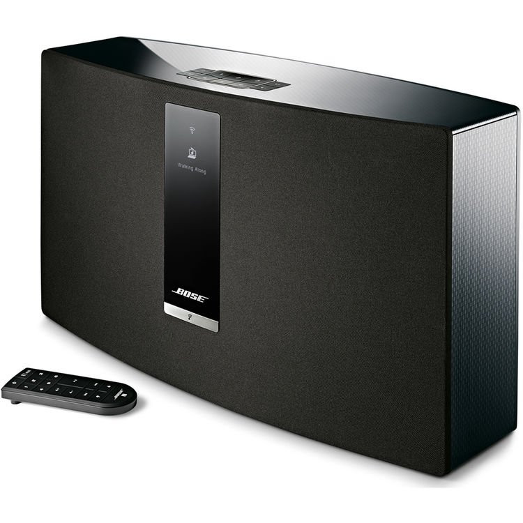 03E8000008217900-photo-bose-soundtouch-30-s-rie-iii.jpg