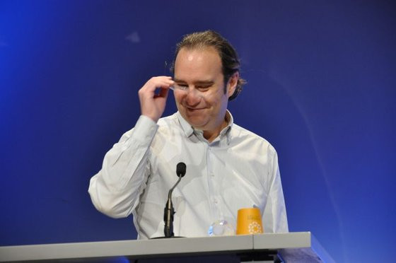 0230000003976328-photo-xavier-niel.jpg