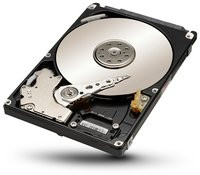 Disque dur Seagate Samsung Spinpoint