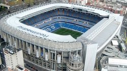 00FA000005125688-photo-santiago-barnabeu.jpg