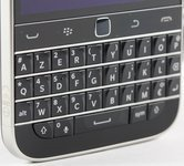 0000009607903435-photo-blackberry-classic-clavier.jpg