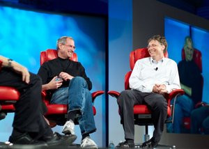 012C000004529004-photo-steve-jobs-et-bill-gates.jpg