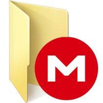 00D2000007127376-photo-logo-mega-sync.jpg