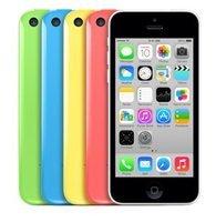 000000c806632356-photo-apple-iphone-5c.jpg
