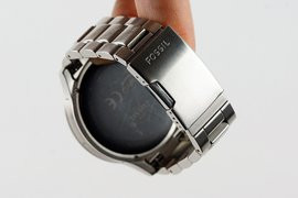 010E000008303614-photo-fossil-q-founder-5.jpg