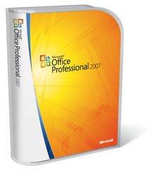 000000f000384727-photo-bo-te-microsoft-office-2007.jpg