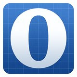 00A0000006333928-photo-opera-developer-logo-gb-sq.jpg