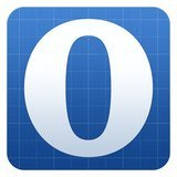 00a0000006333928-photo-opera-developer-logo-gb-sq.jpg