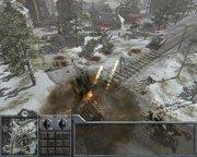00b4000000116778-photo-1944-campagne-des-ardennes.jpg