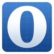 00B4000006333928-photo-opera-developer-logo-gb-sq.jpg