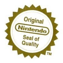 00FA000004632732-photo-nintendo-seal-of-quality.jpg
