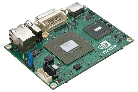 01E0000001824378-photo-carte-m-re-de-r-f-rence-nvidia-geforce-9400m.jpg