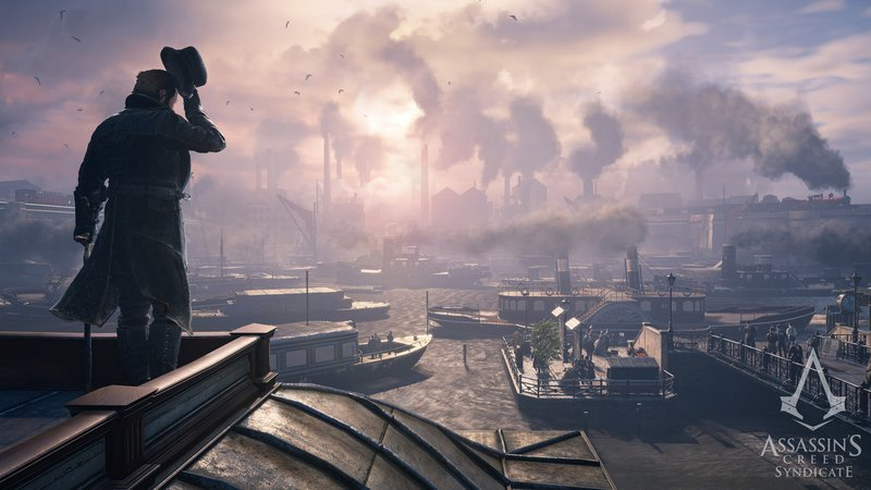 0320000008216496-photo-assassin-s-creed-syndicate.jpg