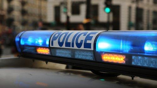 01f4000008709760-photo-logo-turbo-1280-assurance-auto-police.jpg