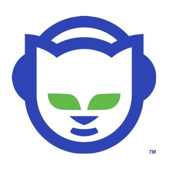 0258000001578420-photo-logo-napster-marg.jpg