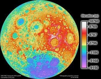 015e000004760018-photo-nasa-lune.jpg