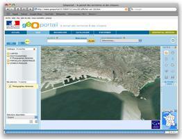 000000C801351562-photo-geoportail-mac-2.jpg
