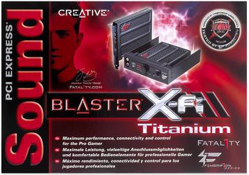 000000FA01539110-photo-boite-creative-sound-blaster-x-fi-titanium-fatal1ty.jpg