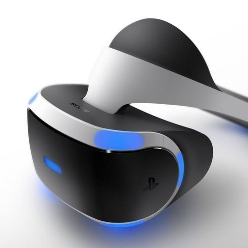 01f4000008305050-photo-playstation-vr.jpg