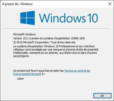 0190000008376074-photo-mise-jour-windows-10-kb3140768-2.jpg