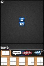 0096000004489582-photo-comicbook-layout.jpg