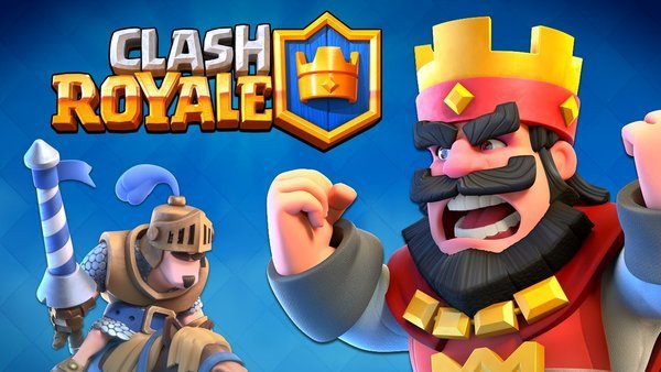 0258000008627584-photo-clash-royale.jpg