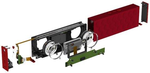 01E0000006721114-photo-jawbone-mini-jambox.jpg