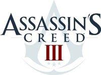 00c8000005552297-photo-logo-assassin-s-creed.jpg
