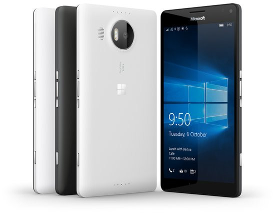 0226000008197020-photo-packshot-microsoft-lumia-950-xl.jpg