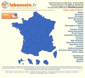 015E000002646198-photo-leboncoin.jpg