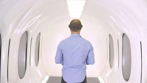 01F4000008679408-photo-hyperloop.jpg