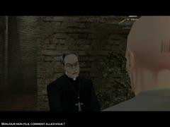00F0000000055006-photo-hitman-2-le-seul-ami-de-47.jpg