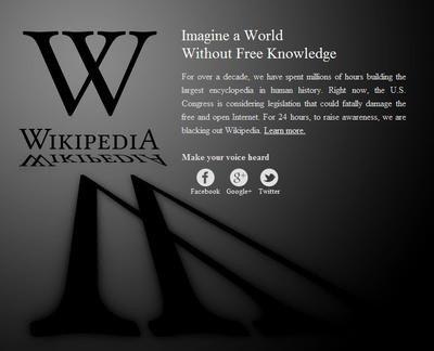0190000004883412-photo-wikipedia-anti-sopa.jpg