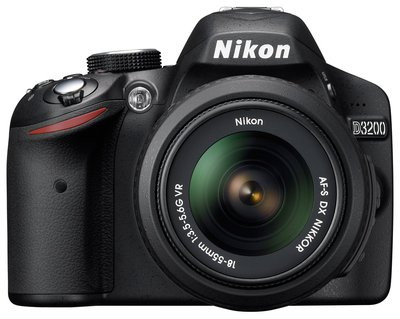 0190000005109038-photo-nikon-d3200.jpg