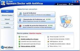 000000c800958816-photo-spyware-doctor.jpg
