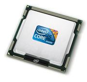 00B4000002693326-photo-intel-core-i5-logo-badge.jpg