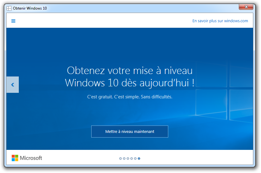 08287292-photo-obtenir-windows-10.jpg