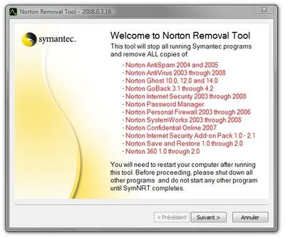 norton removal tool clubic