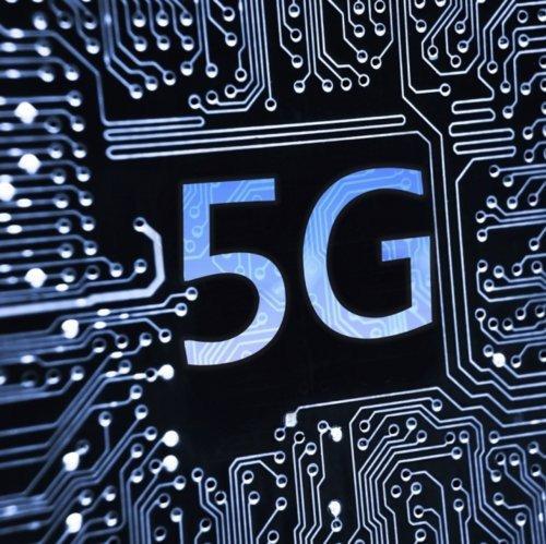 01f4000008497430-photo-5g-r-seau-logo.jpg