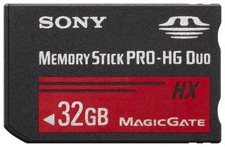 0140000004301912-photo-sony-memory-stick-pro-hg-duo-hx-de-32-go.jpg