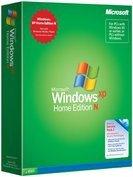 000000b100133005-photo-windows-xp-home-n-edition.jpg
