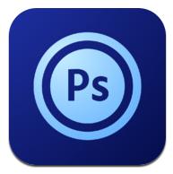 05393219-photo-photoshop-touch-gb-logo.jpg