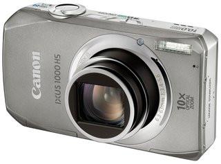 0140000003469566-photo-canon-ixus-1000-hs-de-trois-quart.jpg