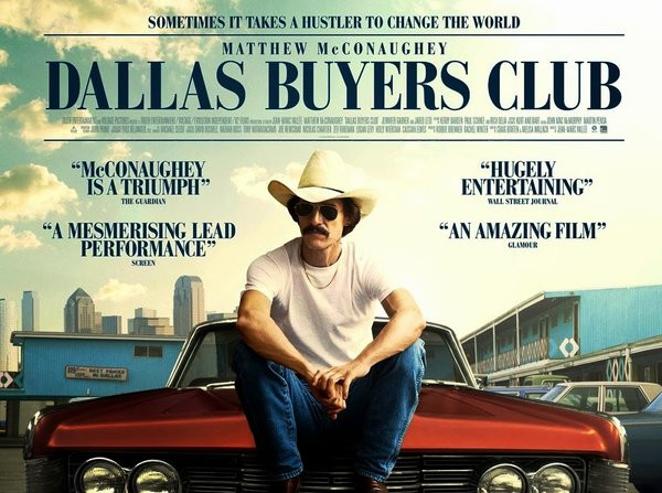 0258000007996706-photo-dallas-buyers-club-feature.jpg