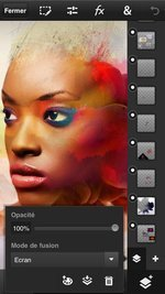 0096000005745912-photo-photoshop-touch-pour-smartphone.jpg